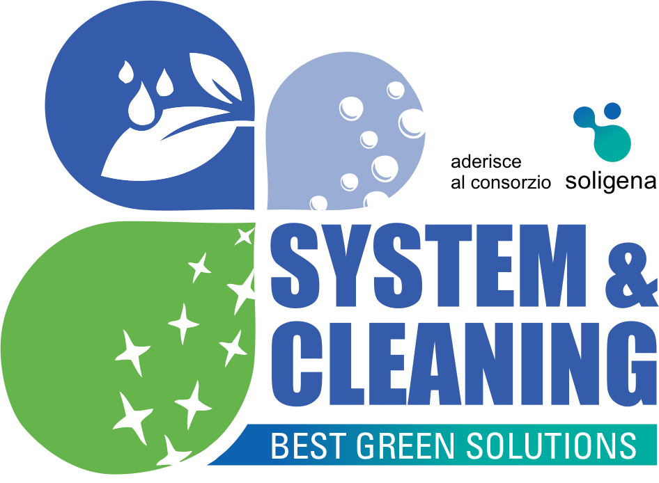 System & Cleaning